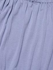 ODD MOLLY - My Beloved Dress - oyster blue - 3