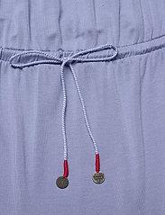 ODD MOLLY - My Beloved Dress - oyster blue - 4