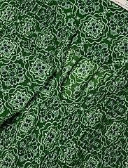 ODD MOLLY - Soul Of Sunshine Dress - hverdagskjoler - green jade - 2
