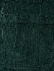 ODD MOLLY - Maya Skirt - træningsnederdele - midnight green - 4