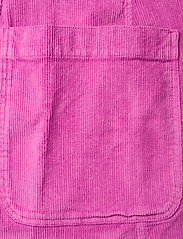 ODD MOLLY - Maya Skirt - træningsnederdele - pink dahlia - 4