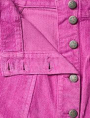 ODD MOLLY - Maya Skirt - træningsnederdele - pink dahlia - 5