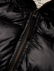 phenomenal jacket