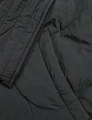 ODD MOLLY - Harmony Jacket - doudounes - almost black - 6