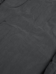 ODD MOLLY - Harmony Jacket - doudounes - almost black - 8
