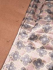 ODD MOLLY - Luna Coat - manteaux en laine - brown mocha - 6
