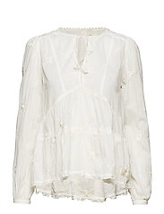 sweet symbolism blouse