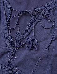 sweet symbolism dress