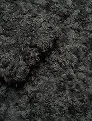 ODD MOLLY - Amandine Jacket - fausse fourrure - green asphalt - 6