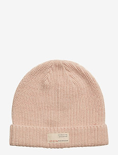 retreat beanie - SHELL