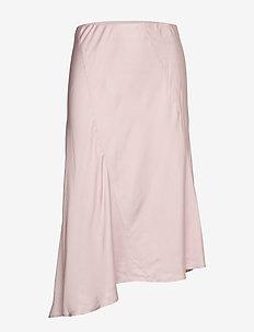 Radiant Skirt - dried lavendel