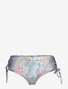 wavemakers bikini bottom - SORBET