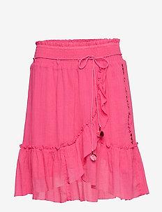 b706d3972cd Nederdele | Stort udvalg af de nyeste styles | Boozt.com