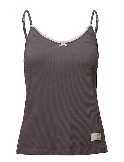 drop needle slip tank - SHADOW