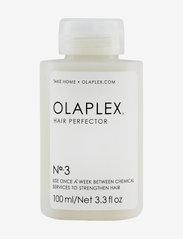 Olaplex - No.3 Hair Perfector - behandling - clear - 0