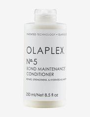 Olaplex - No.5 Bond Maintenance Conditioner - clear - 0