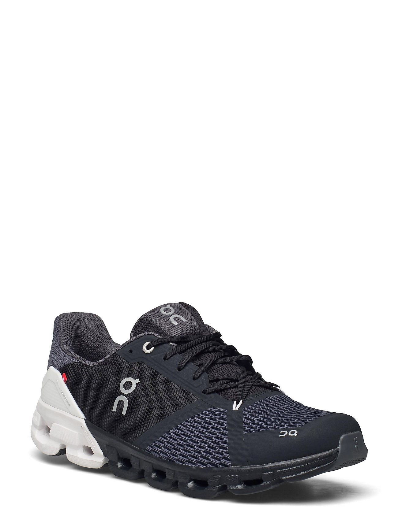 Cloudflyer Shoes Sport Shoes Running Shoes Sort On