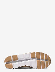 On - Cloud Terry - lave sneakers - dune - 4