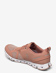 On - Cloud Terry - lave sneakers - cork - 2