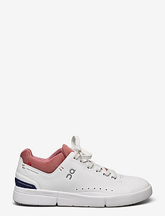 The Roger Advantage - sneakers - white/dustrose