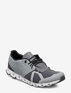 Cloud - running shoes - slate/rock