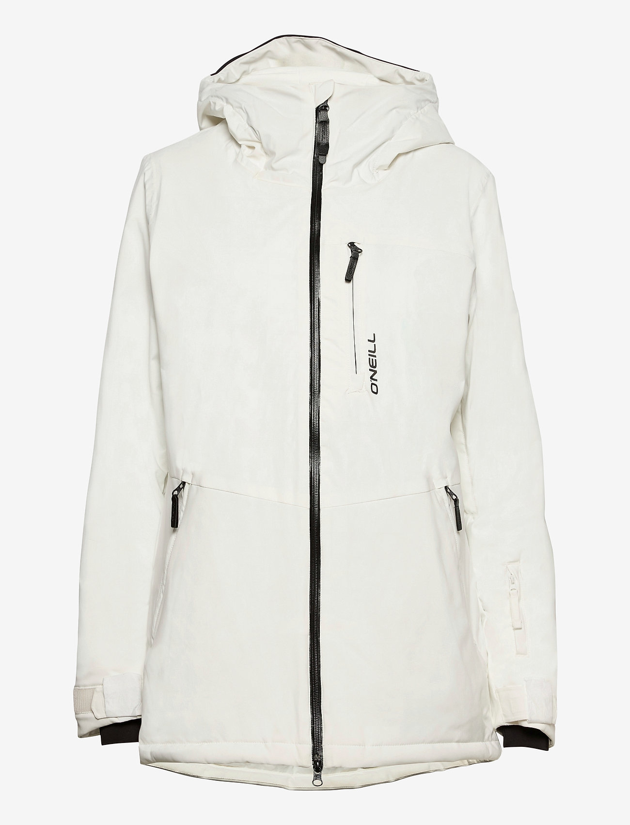 O'Neill - PW APO JACKET - ski jassen - powder white - 0