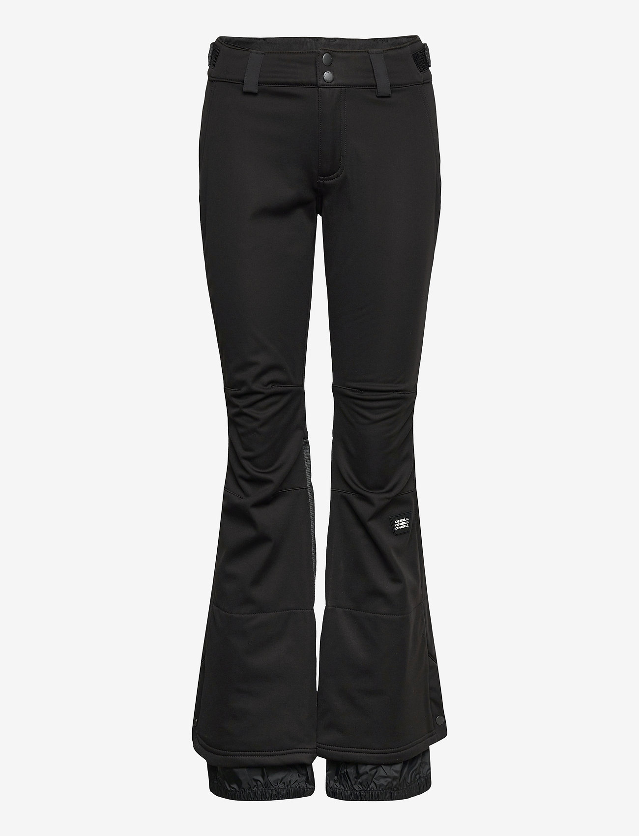 O'Neill - PW SPELL PANTS - skibukser - black out - 0