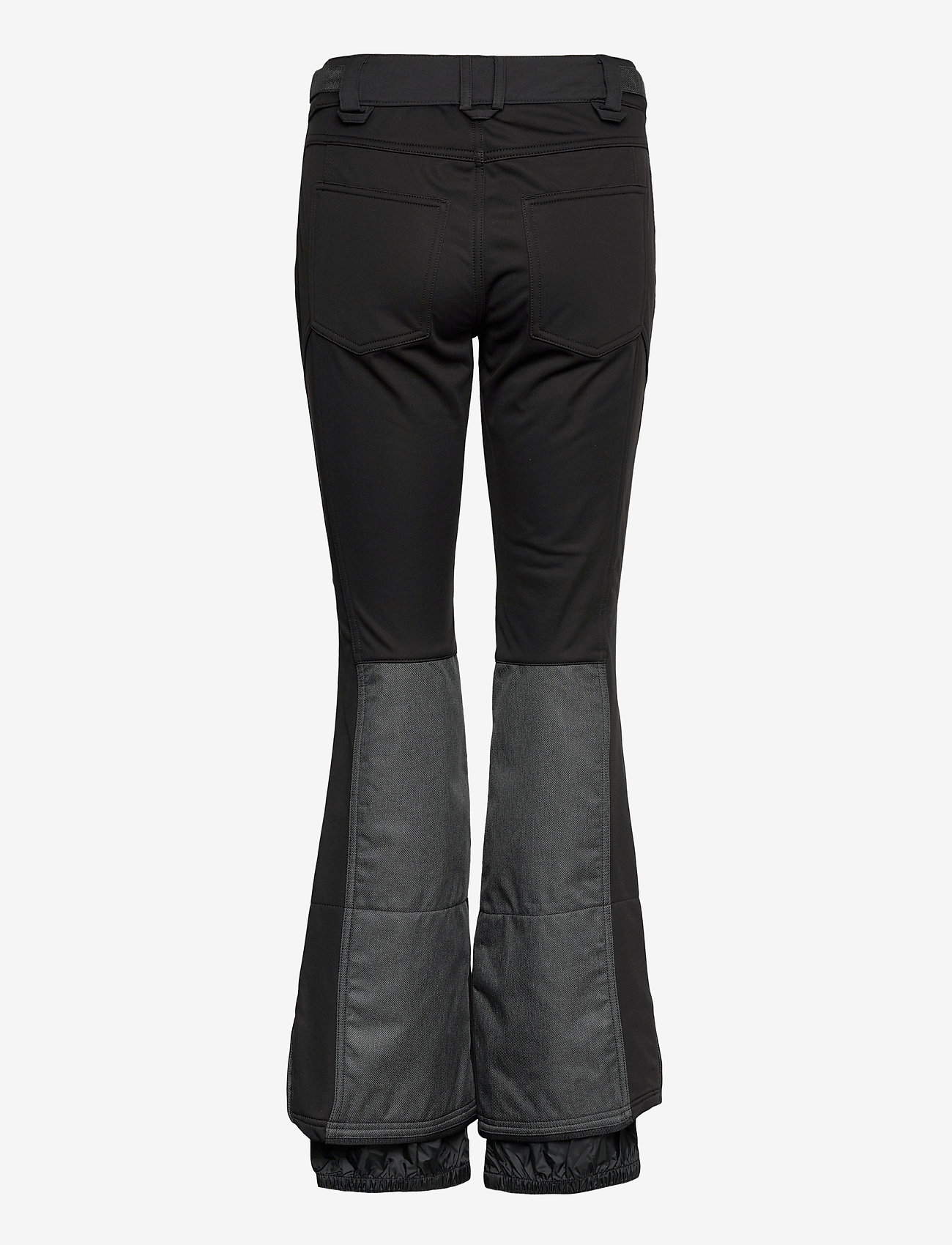 O'Neill - PW SPELL PANTS - skibukser - black out - 1