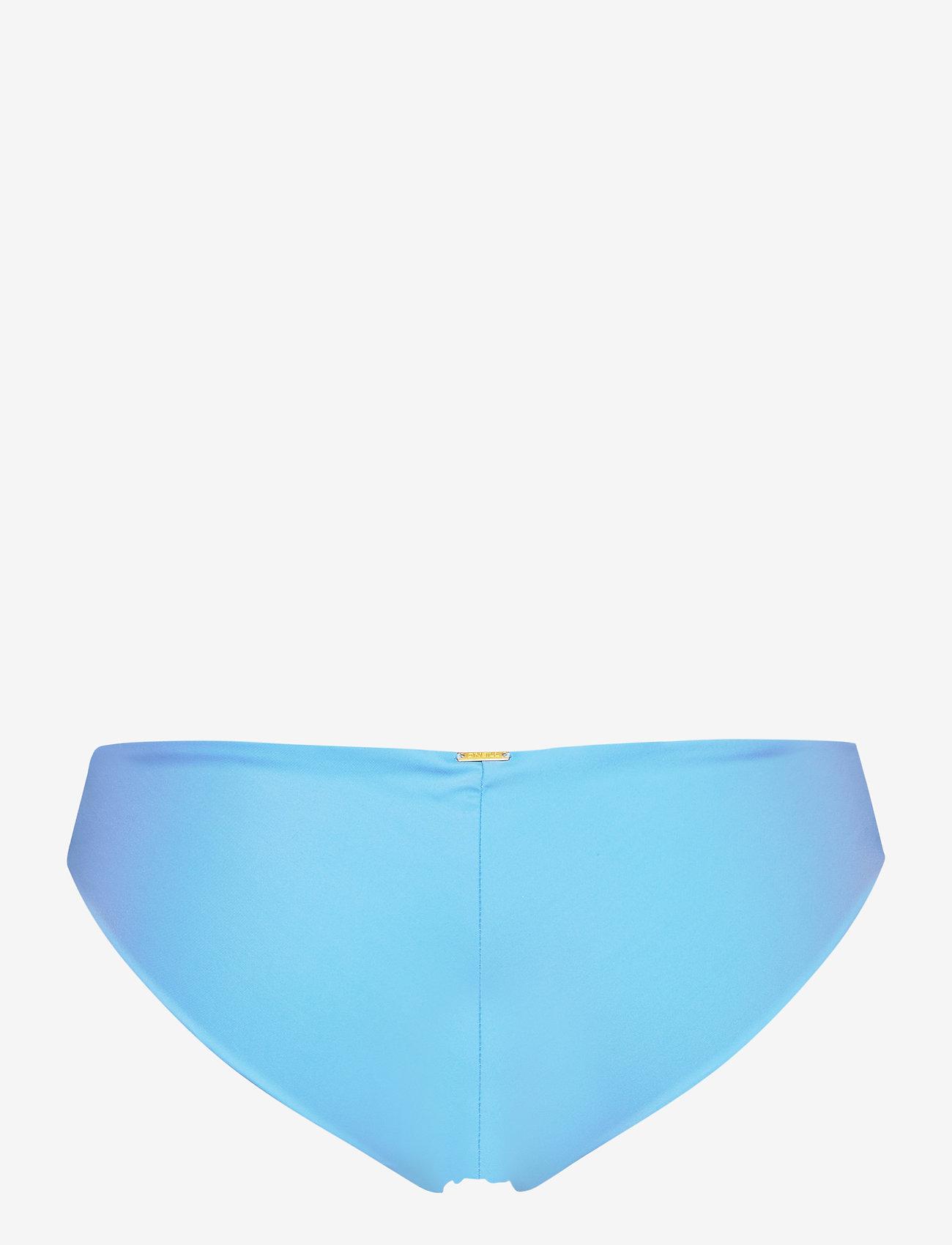 O'neill - PW MAOI  BOTTOM - bikinibriefs - zaffiro - 1