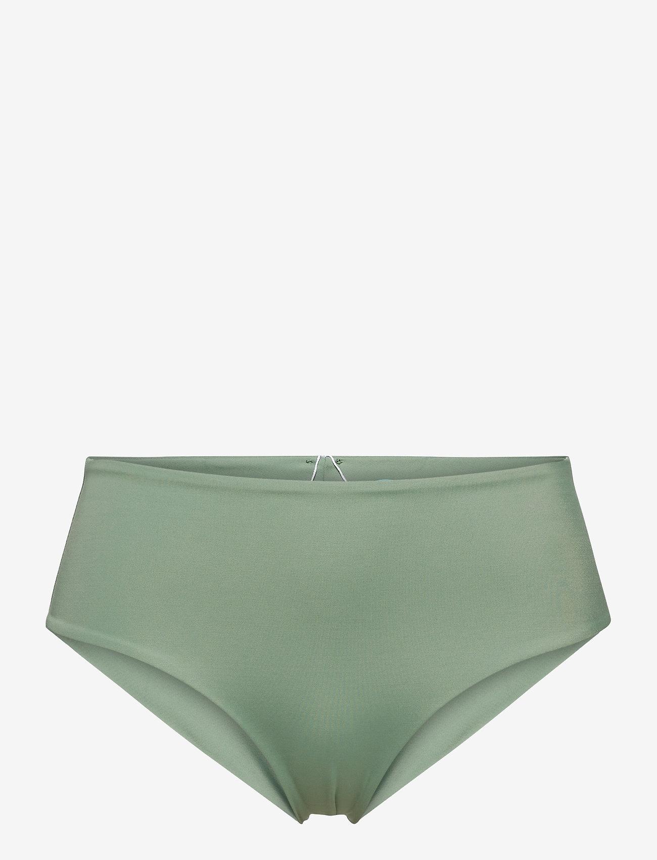O'neill - PW MALTA BOTTOM - majtki bikini - lily pad - 0