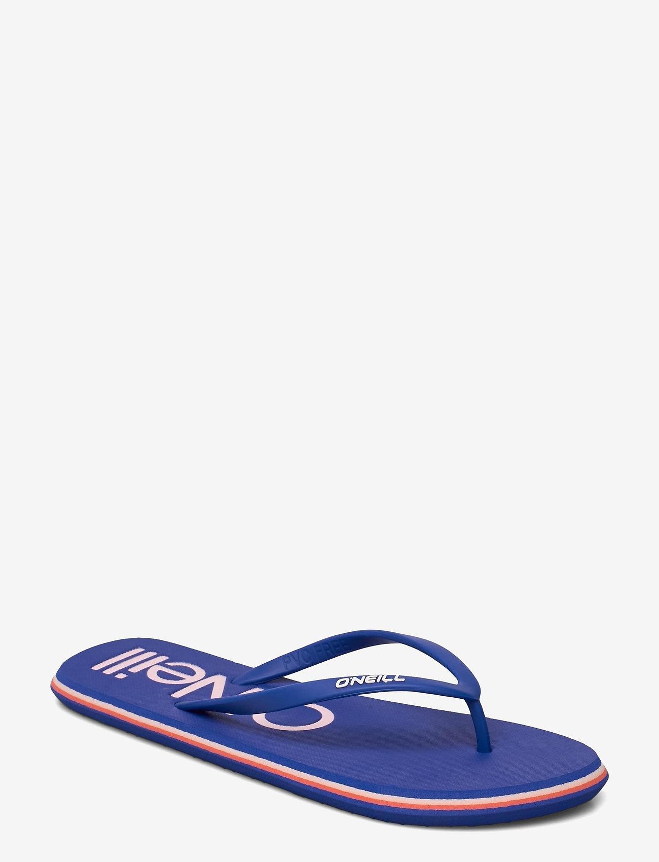 O'Neill - FW PROFILE LOGO SANDALS - sport schoenen - oltramare - 0