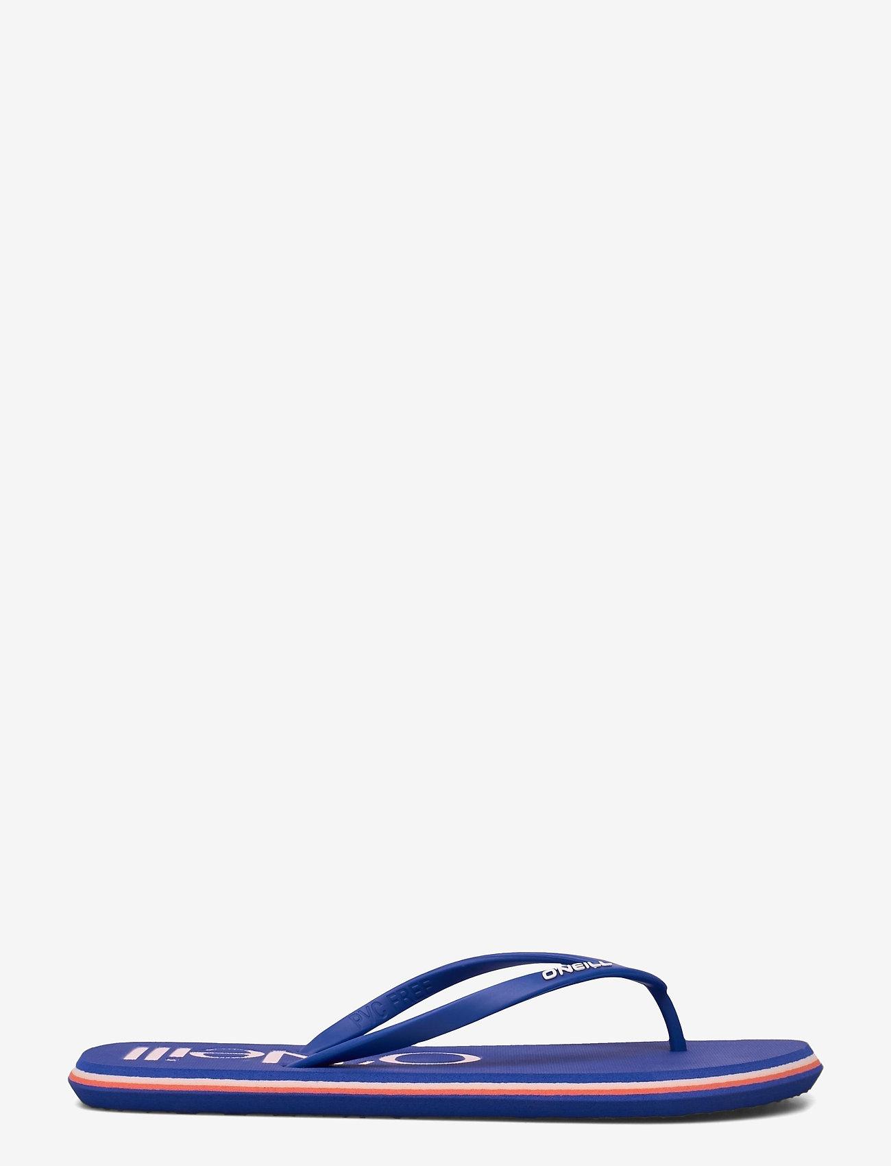 O'Neill - FW PROFILE LOGO SANDALS - sport schoenen - oltramare - 1
