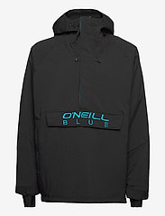 O'Neill - PM ORIGINAL ANORAK - anorakker - black out - 0