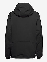 O'Neill - PM ORIGINAL ANORAK - anorakker - black out - 1