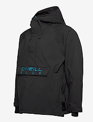 O'Neill - PM ORIGINAL ANORAK - anorakker - black out - 2