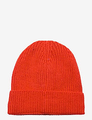 O'Neill - BM BOUNCER BEANIE - bonnet - fiery red - 1