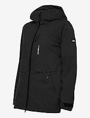 O'Neill - PW APO JACKET - ski jassen - black out - 2