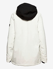 O'Neill - PW APO JACKET - ski jassen - powder white - 1