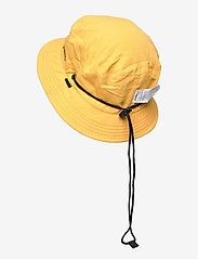 O'Neill - BM REVERSIBLE BUCKET SUP HAT - bucket hats - black out - 3