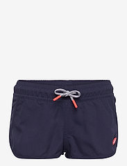 PG SOLID BEACH SHORTS - SCALE