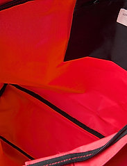 O'neill - BW LOGO TOTE - tote bags - cayenne coral - 3
