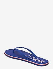O'Neill - FW PROFILE LOGO SANDALS - sport schoenen - oltramare - 2