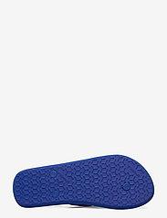 O'Neill - FW PROFILE LOGO SANDALS - sport schoenen - oltramare - 4