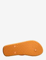 O'neill - FW PROFILE LOGO SANDALS - sko - papaya - 4