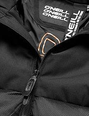 O'Neill - PM HORIZON JACKET - skijakker - black out - 4