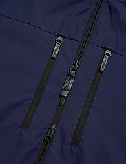 O'Neill - PM PHASED JACKET - skijakker - ink blue - 4