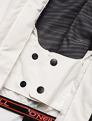 O'Neill - PW APO JACKET - ski jassen - powder white - 2