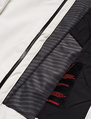 O'Neill - PW APO JACKET - ski jassen - powder white - 4
