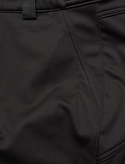 O'Neill - PW SPELL PANTS - skibukser - black out - 2