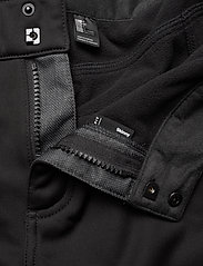O'Neill - PW SPELL PANTS - skibukser - black out - 3
